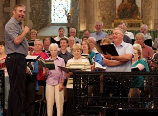 http://www.sotonchoral.co.uk/?page_id=175
