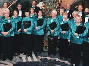 https://www.southamptonchoralsociety.org.uk/?page_id=173